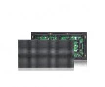 晟科光电户外p4 led显示屏模组